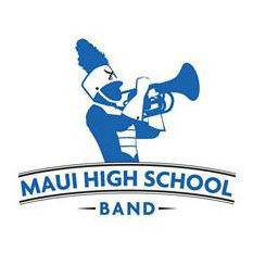 Event Home: Maui High Band Booster Club